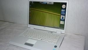 P1030599