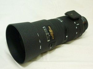 P1030850