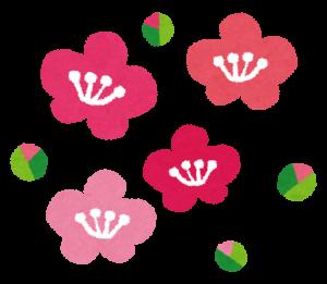 syougatsu