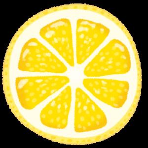 fruit_lomon