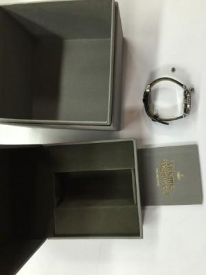 tradeyahata-img450x600-1475055994nnehti9218